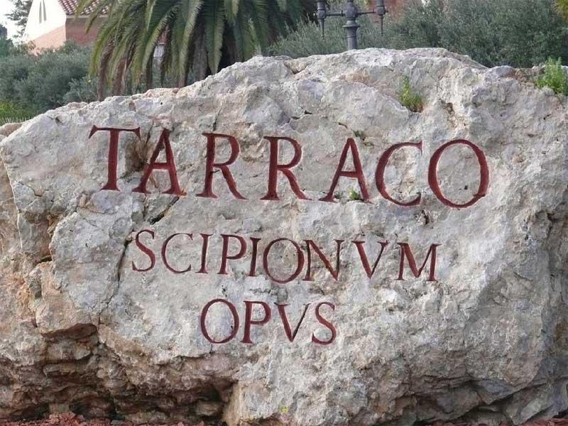 Tarragona1