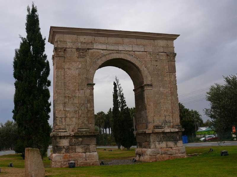 Tarragona4