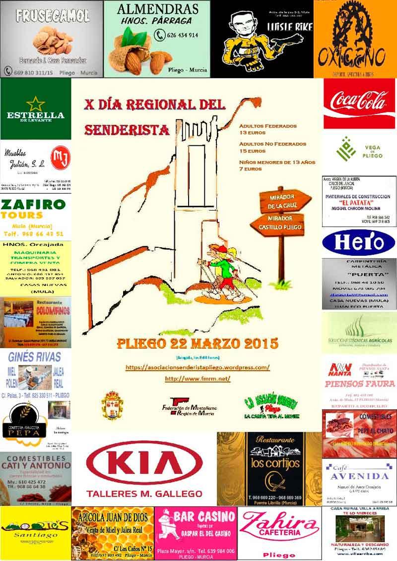 Diaregionalsenderismo20151