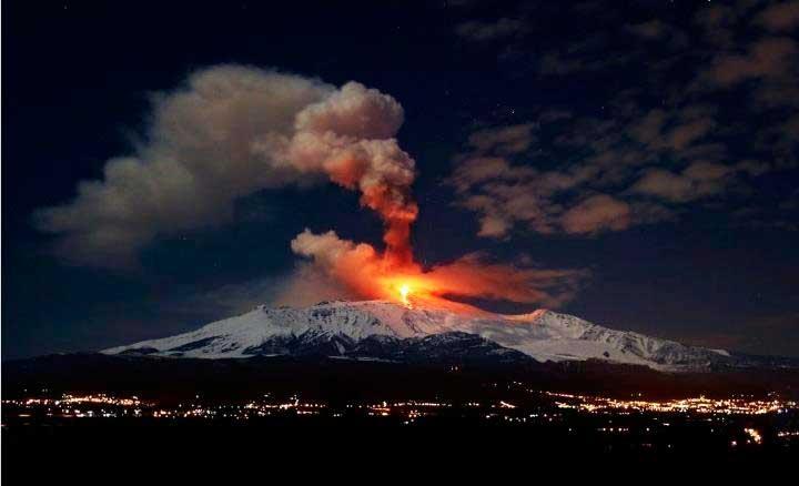 Etna4