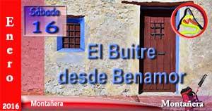 ElBuitre2