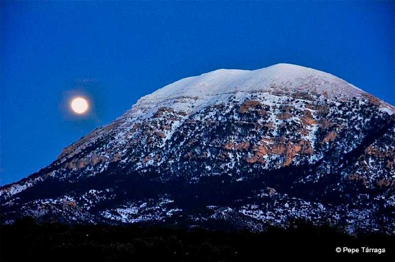 CerroLaguna4