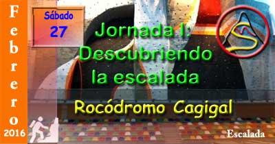 Rocodromo1