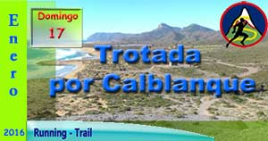 TrotadaCalblanque1