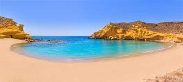 PlayasAguilas1