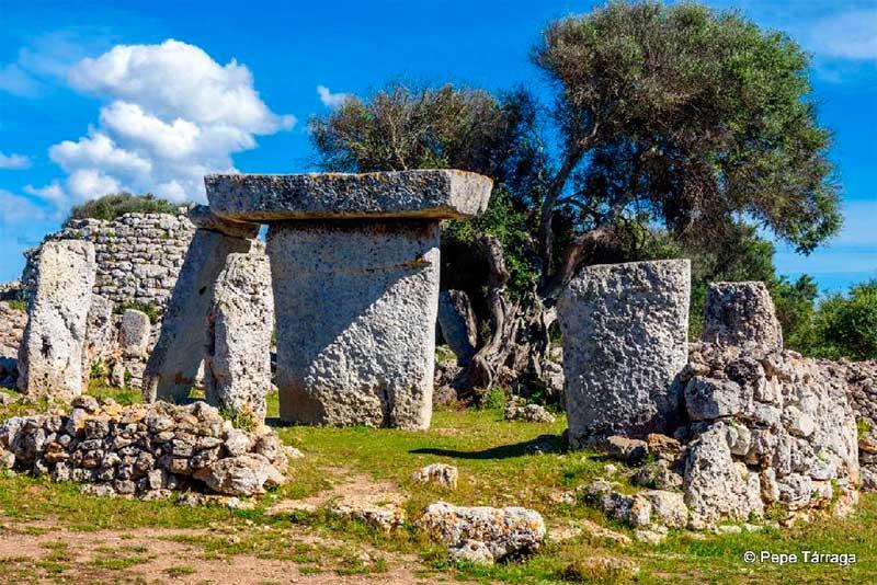 Menorca3