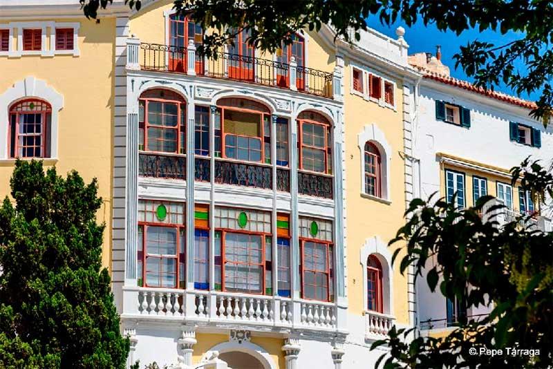 Menorca5