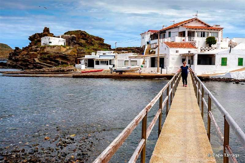 Menorca6