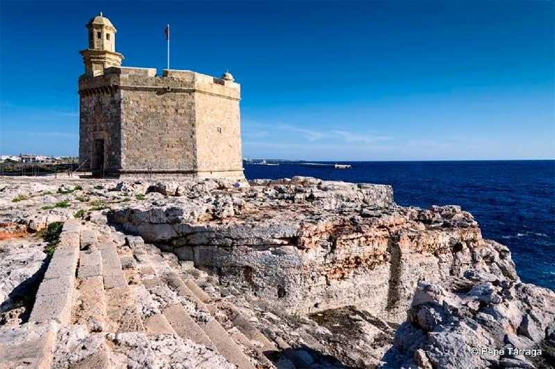 Menorca9