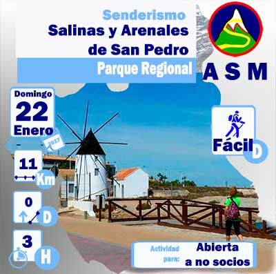 Salinas2