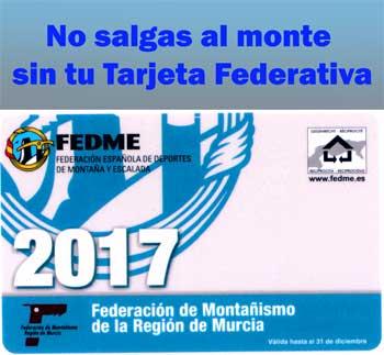 Tarjeta-Federativa-2017-Recomendacion