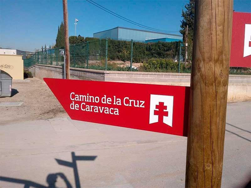 Caravaca1p1