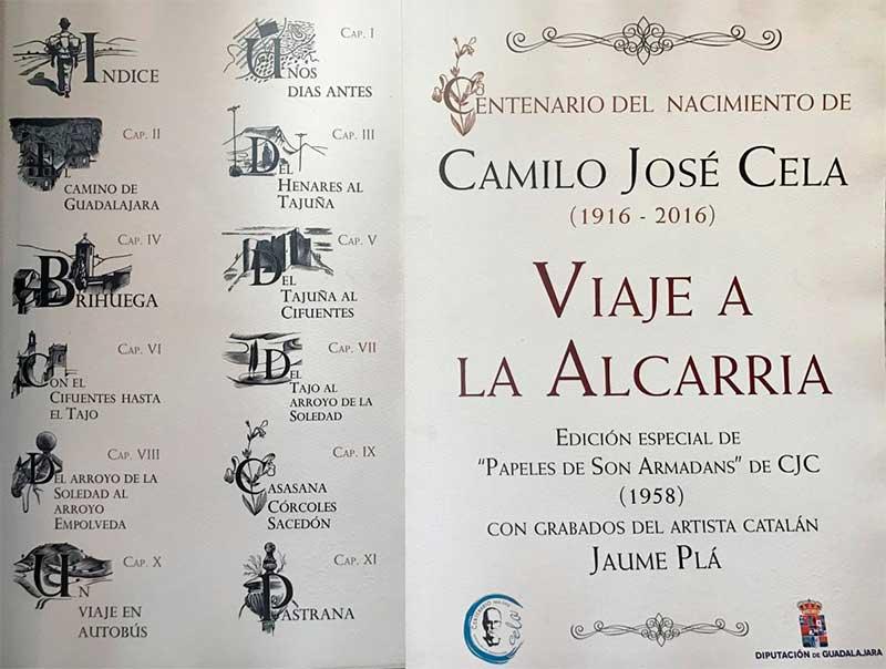 LaAlcarria1