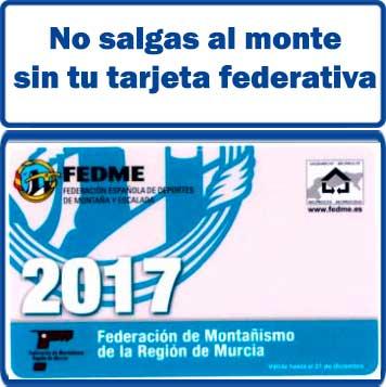 Tarjeta-Federativa-2017-Advertencia