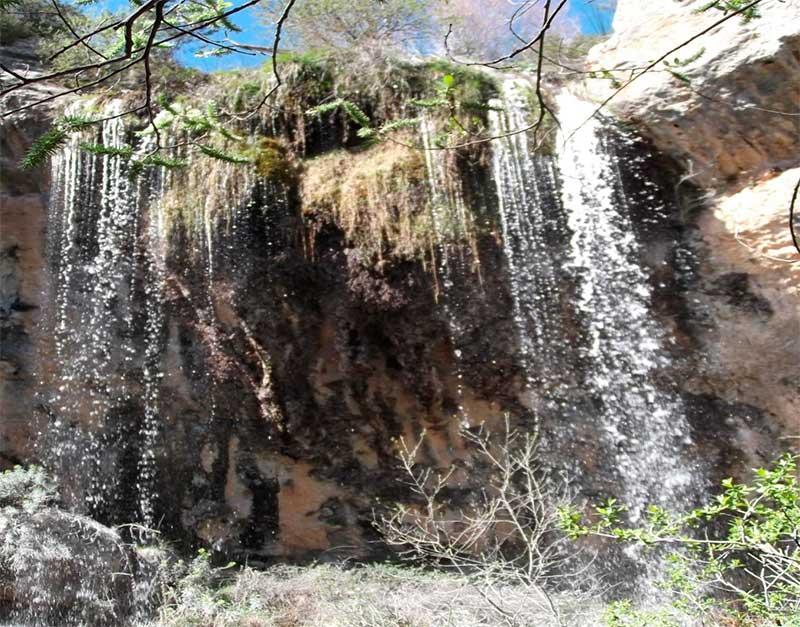 ArroyoOndares2