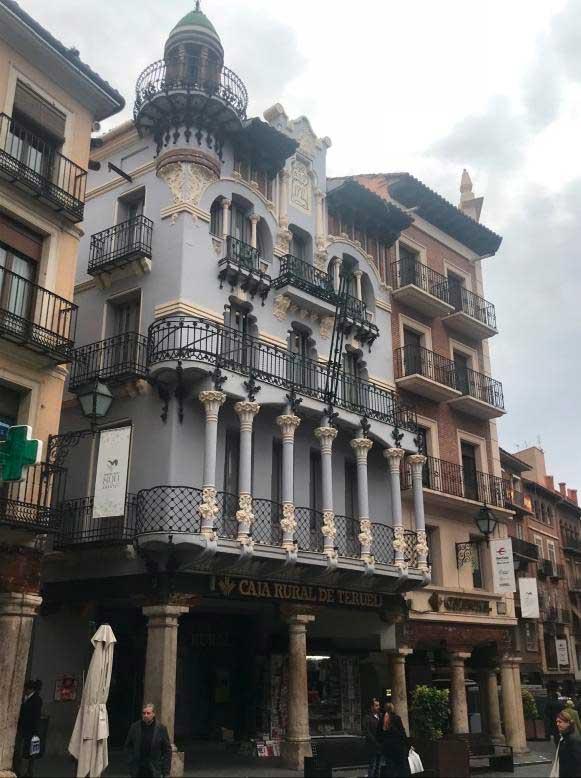 Teruel03