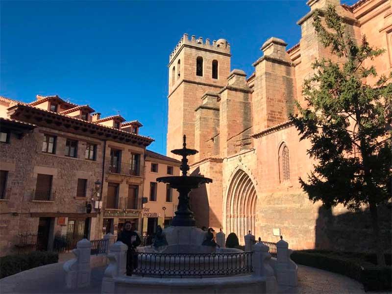 Teruel04
