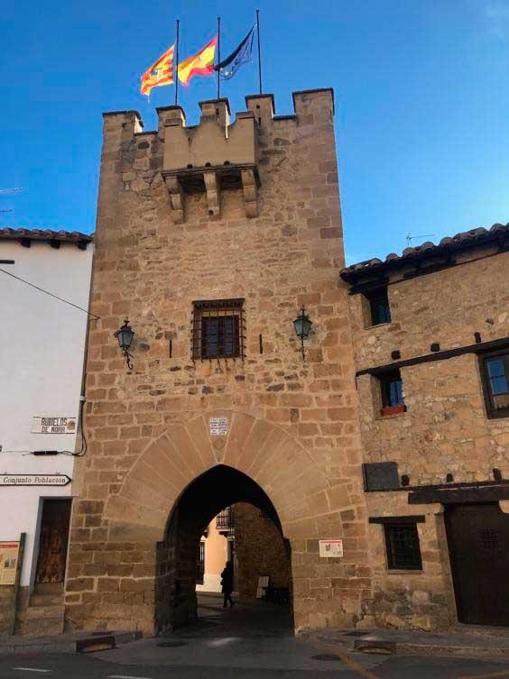 Teruel05