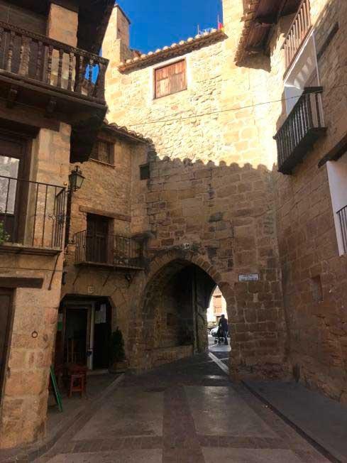 Teruel06