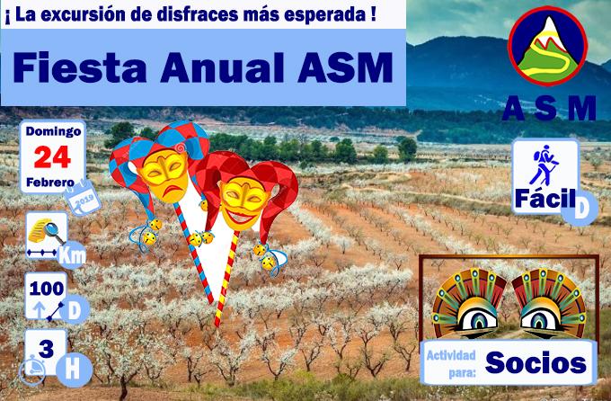 20190224 FiestaASM2019