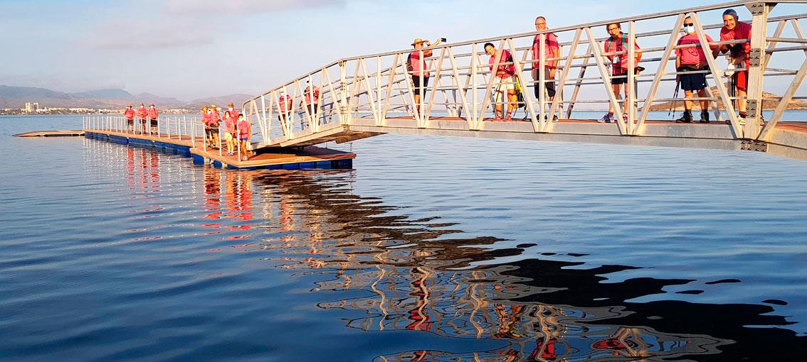 Vuelta-al-Mar-Menor